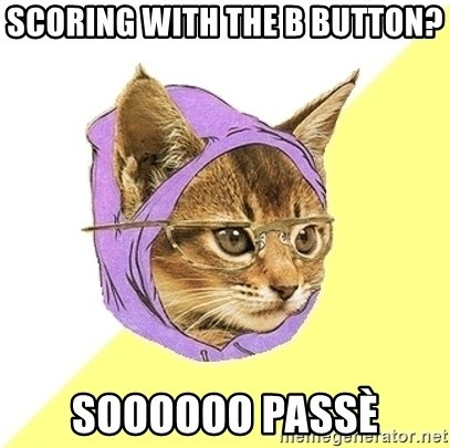 scoring-with-the-b-button-soooooo-pass.jpg