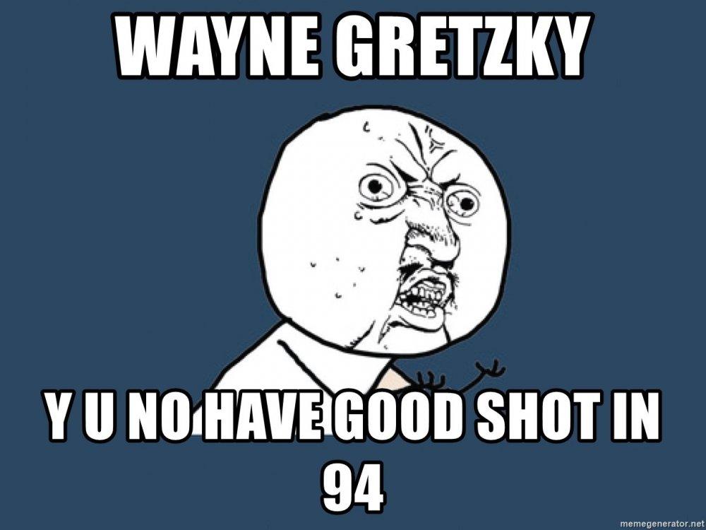wayne-gretzky-y-u-no-have-good-shot-in-94.jpg