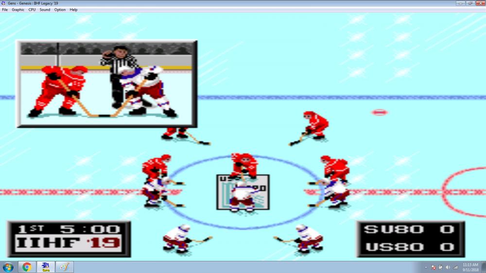 IIHFgameplay1.png