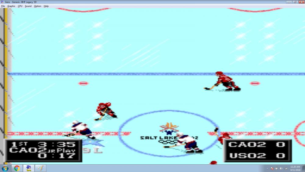 IIHFgameplay2.png