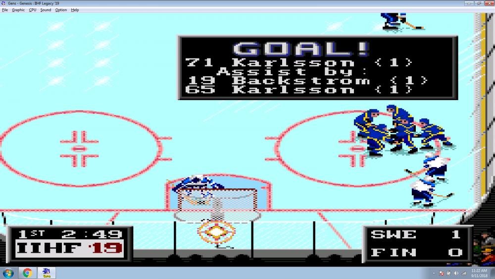 IIHFgameplay3.png