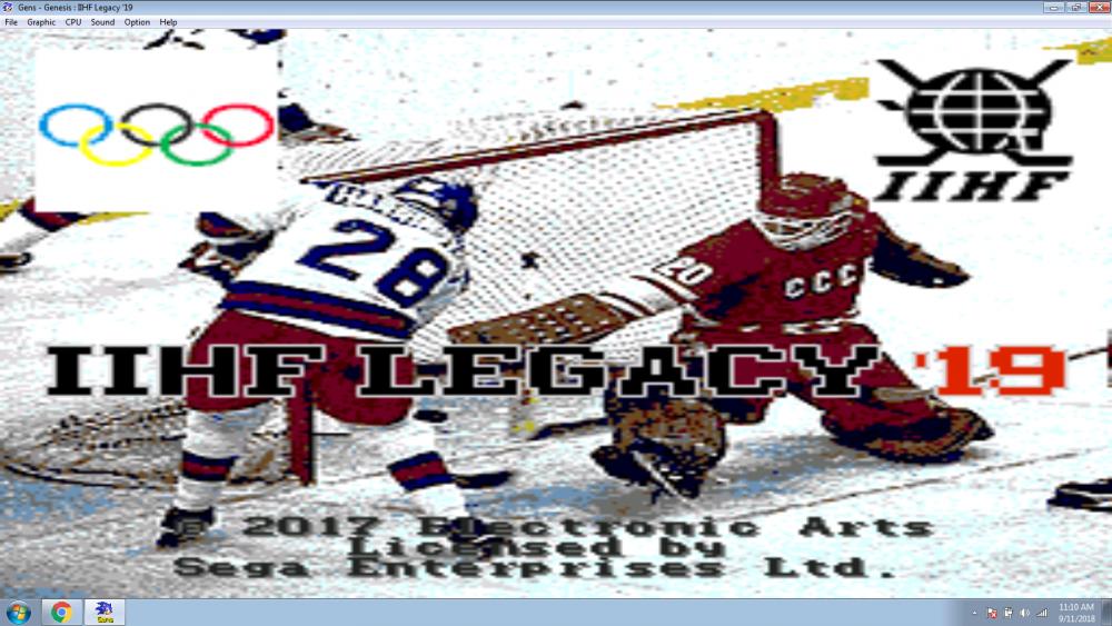 IIHFsplash.png