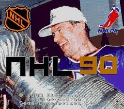 NHL1990-u_003.jpg