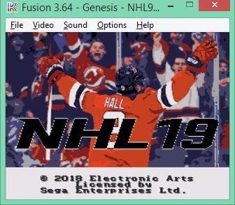 NHL19 Title Screen.jpg