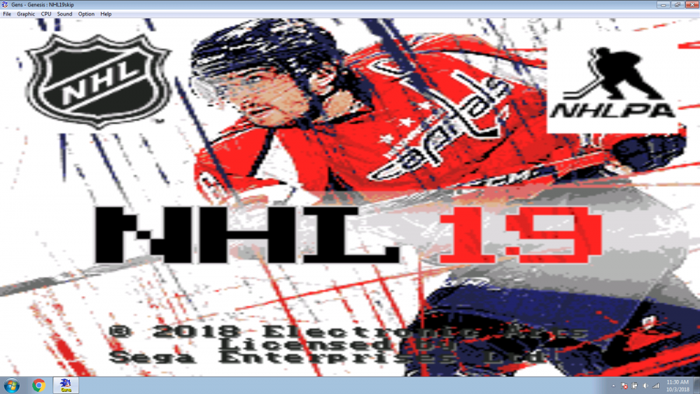 NHL19cover.png