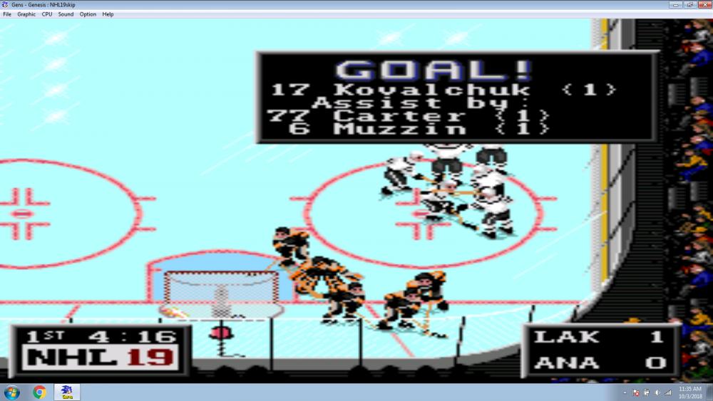 NHL19goal.png