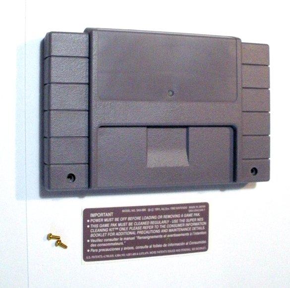 047E29EF-6A19-4128-BC9C-CB490D3D30E1.jpeg