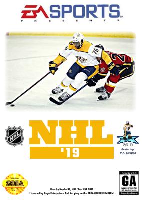 NHL 2019-image (1).png
