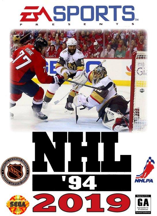 NHL 94 2019.jpg