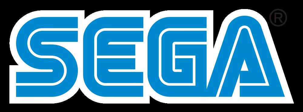2000px-Sega_logo.svg.png
