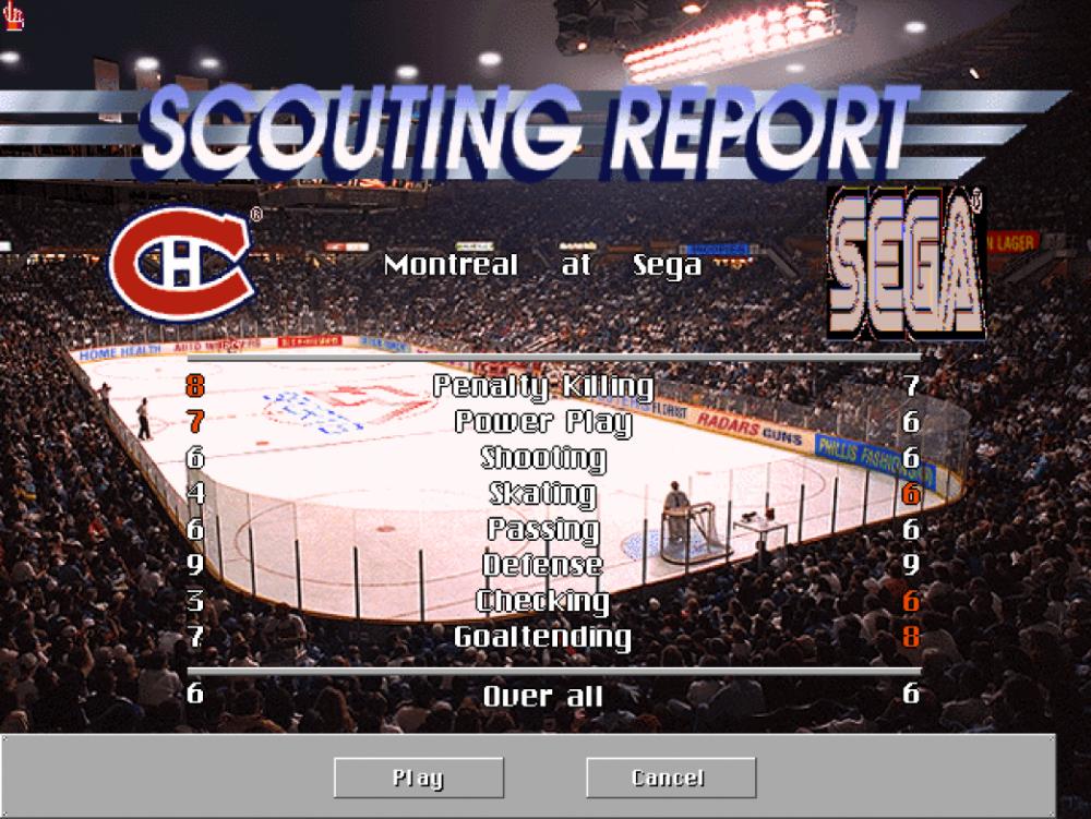 NHL 95 2018-11-16 at 10.27.40 PM.png