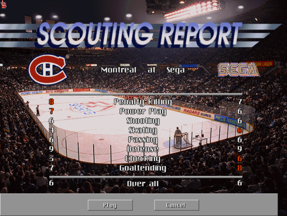 NHL 95 2018-11-18 at 12.34.15 PM.png