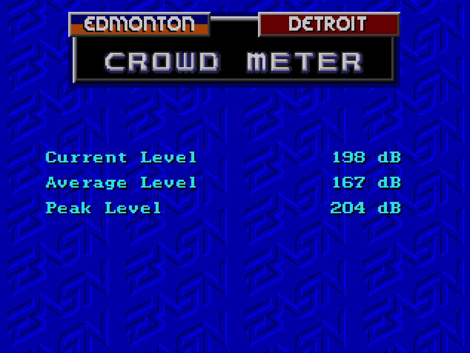 CrowdMeter204db-1.PNG