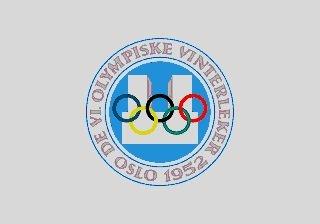 1952 Olympics_000.jpg
