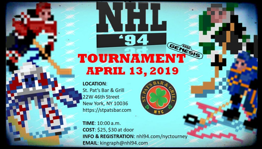 nyc_tourney_poster_01a.jpg
