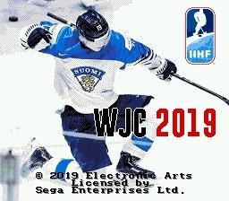 2019 WJC_003.jpg