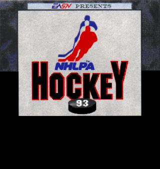 NHLPA93.png