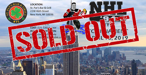 nyc_tourney_poster_04_jr_sm_soldout.png