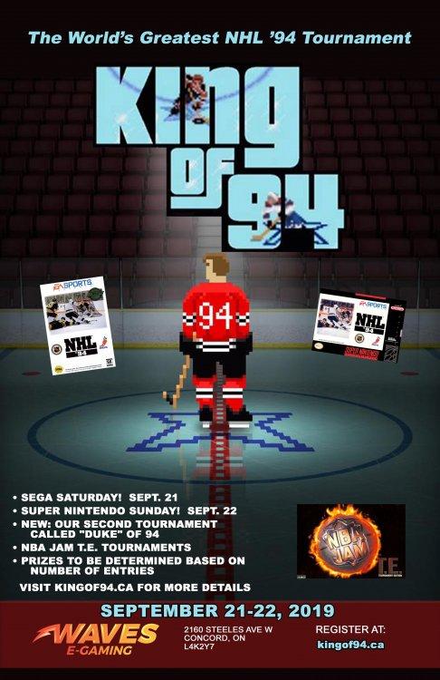 ko94-4 poster.jpg