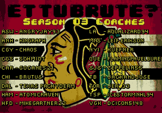 02_coaches.png