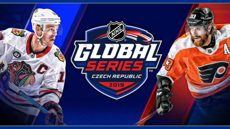 2019-nhl-global-series-prague-chi-vs-phi.png