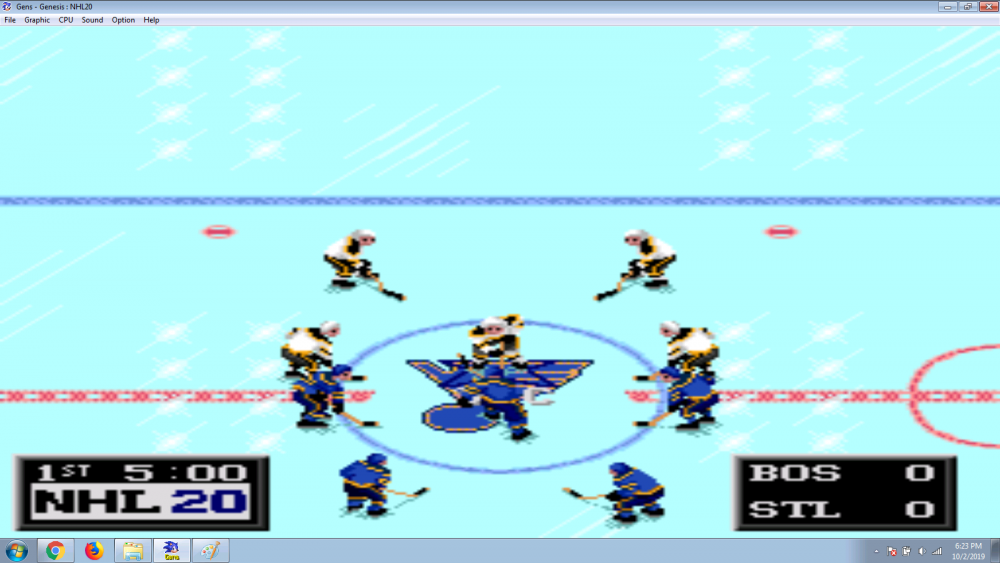 NHL20faceoff.png