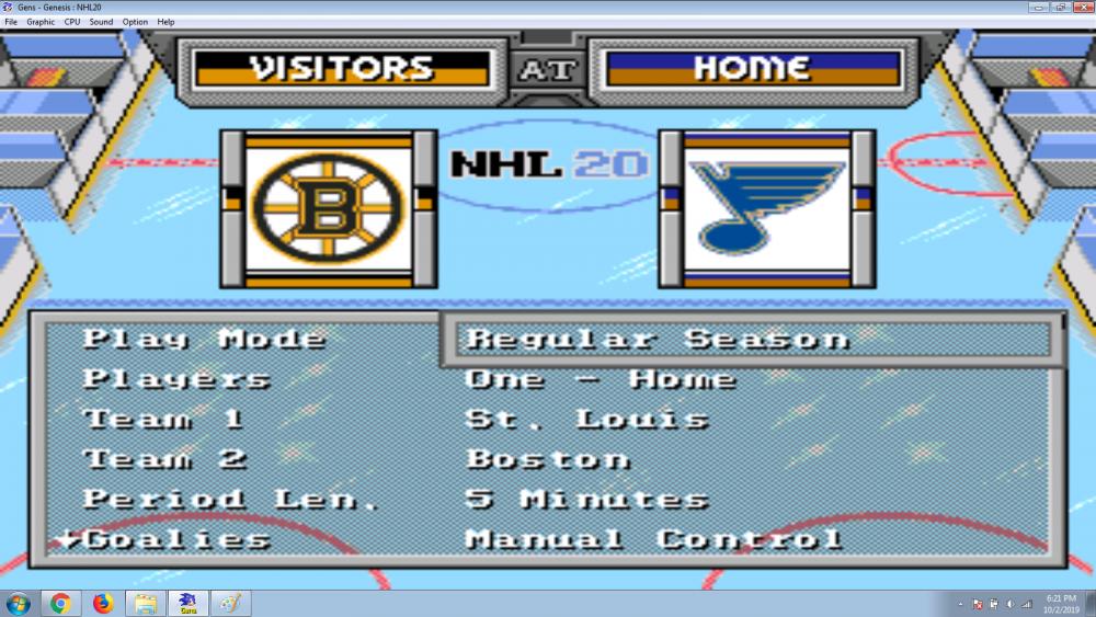 NHL20h2h.png