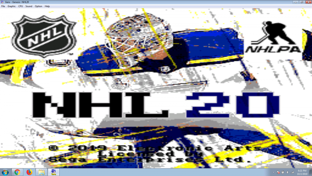 NHL20title.png