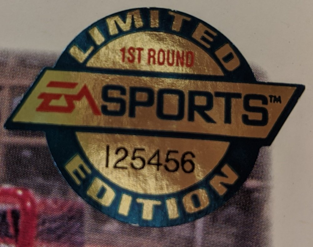 NHL94 limited edition sticker.jpg