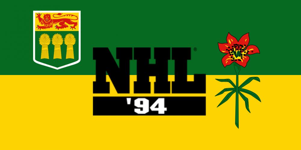 Saskatchewan NHL'94.png