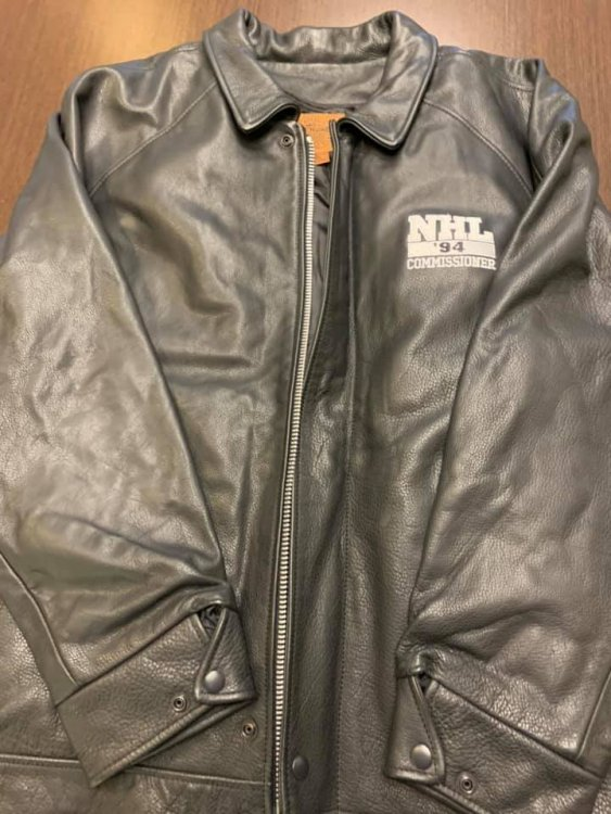 nhl94 jacket.jpg
