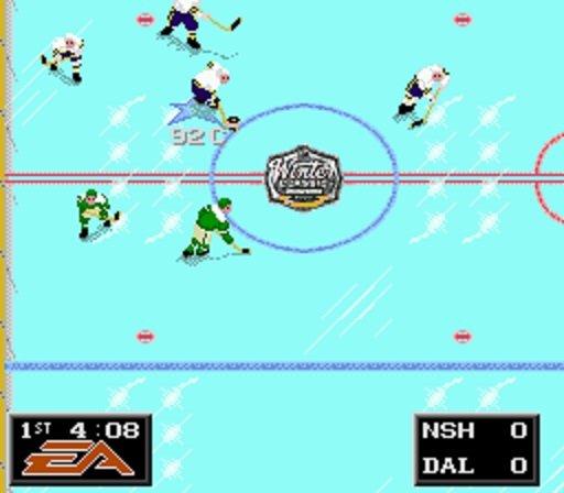 NHL94 2020 WC2a_008.jpg