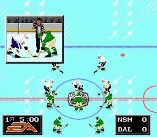 NHL94 2020 WC2a_004.jpg