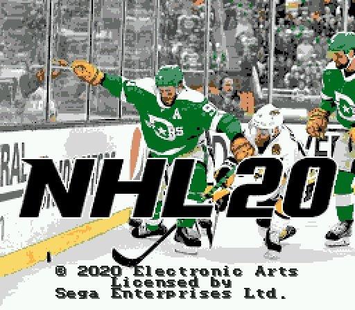 NHL94 2020 WC2a_000.jpg