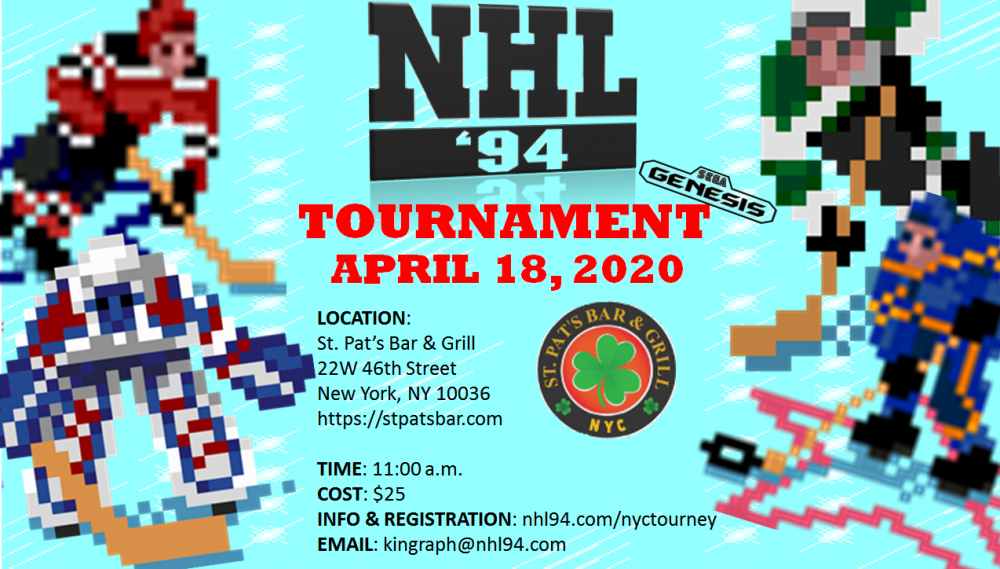 nyc_tourney_20_poster_01.png