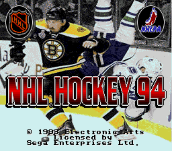 nhl94_rollinglines_01a-200209-010808.png
