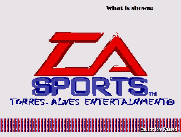 TA Logo showed.png