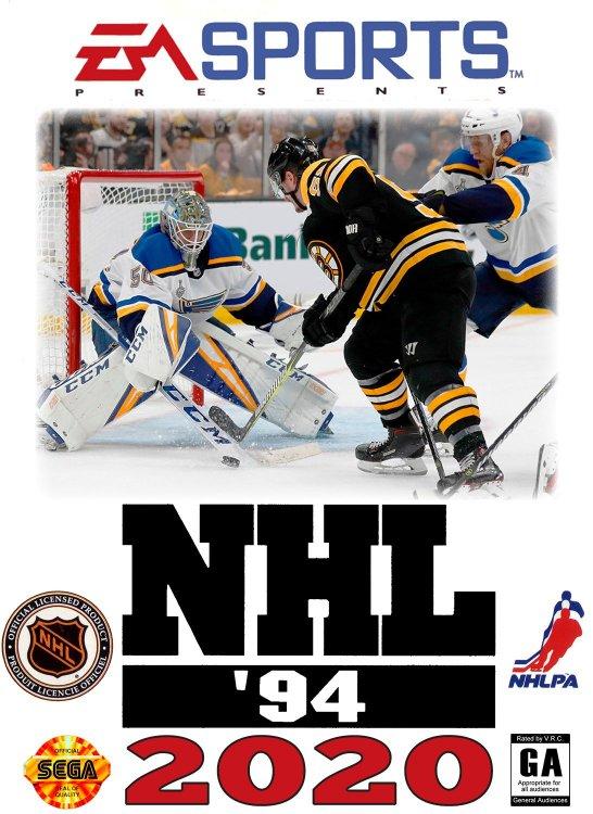 NHL 94 2020.jpg