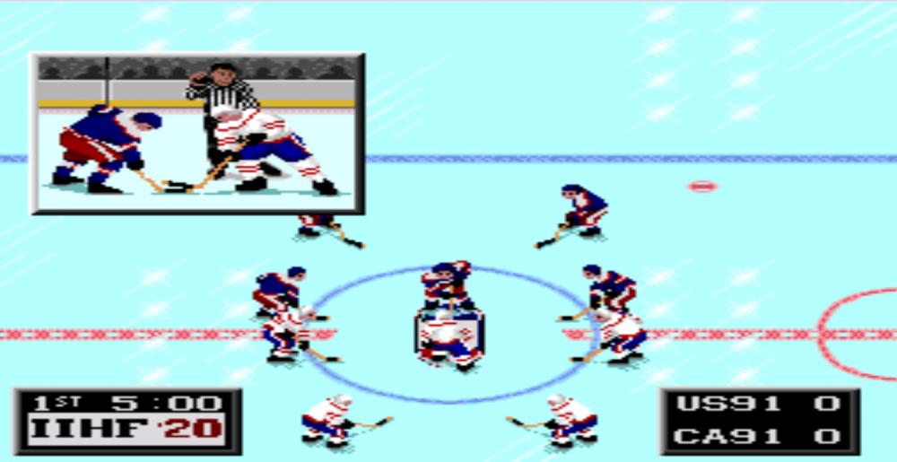 IIHFfaceoff.png