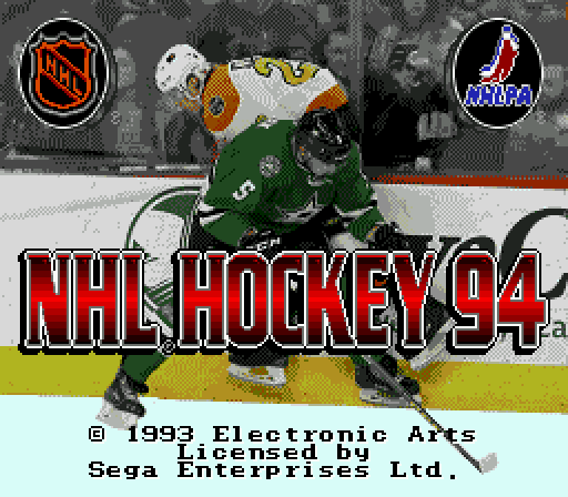 nhl94_rollinglines_02_000.png