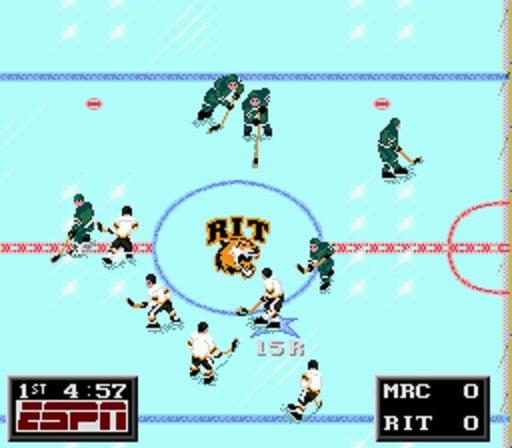 2020 Atlantic Hockey_013.jpg