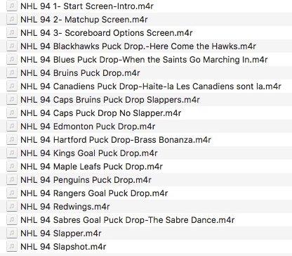 NHL 94 - Ringtones.jpeg