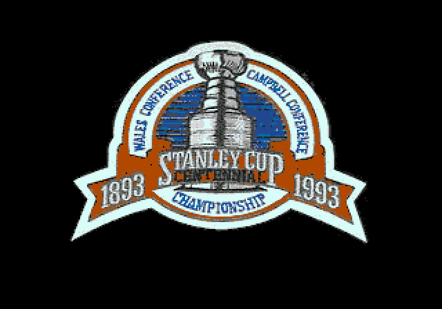 93cup.PNG
