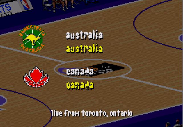 FIBA3.png