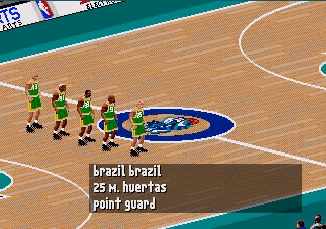 FIBA4.png