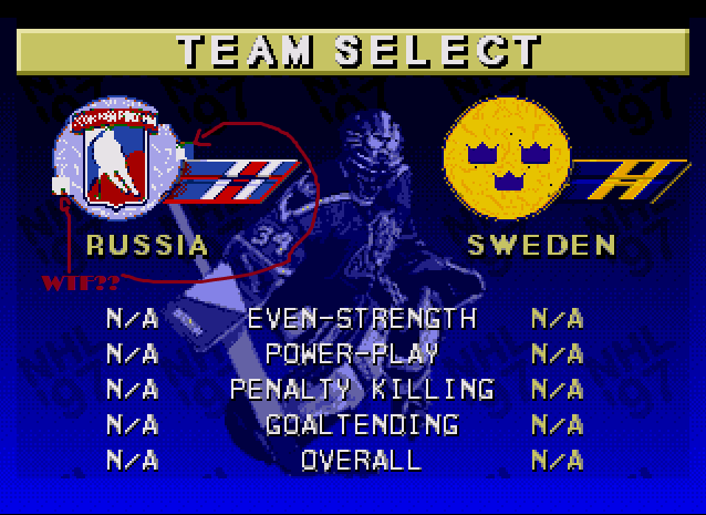 RUS-SWE3.png