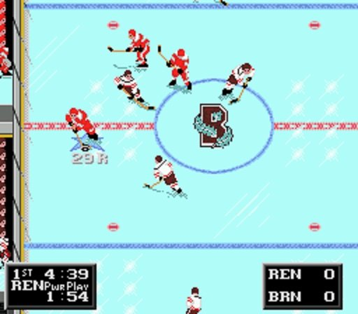 2020 ECAC Hockey_028.jpg