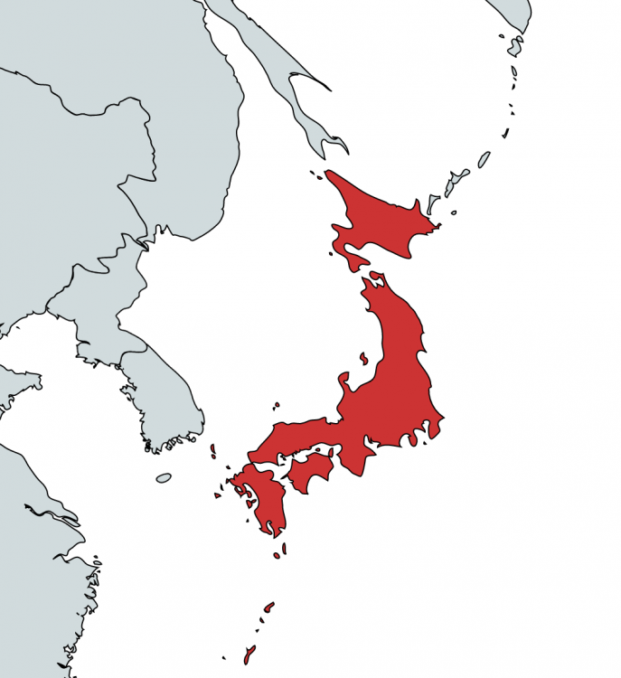 May 22 2020 JAPAN MAP.png