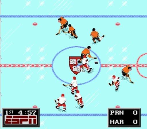 2020 ECAC Hockey_013.jpg