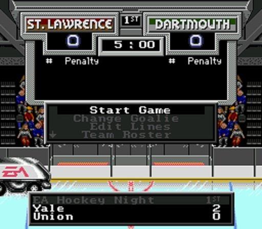2020 ECAC Hockey_016.jpg